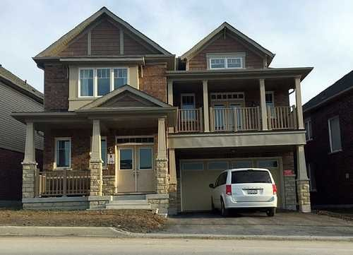 129 Sharavogue Ave ,  E3274722, Oshawa,  Detached,  for sale, , HomeLife Superior Realty Inc. Brokerage